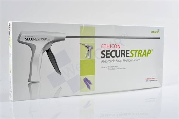 STRAP25 SECURE STRAP