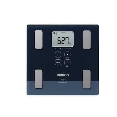 HBF-224 BODY COMPOSITION MONITOR