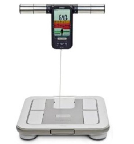 HBF-375 BODY COMPOSITION MONITOR