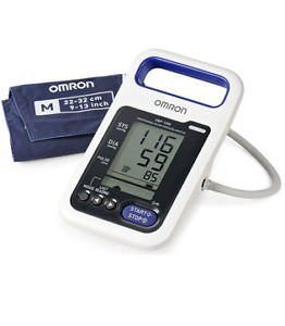 HBP-1300-AP BLOOD PRESSURE MONITOR