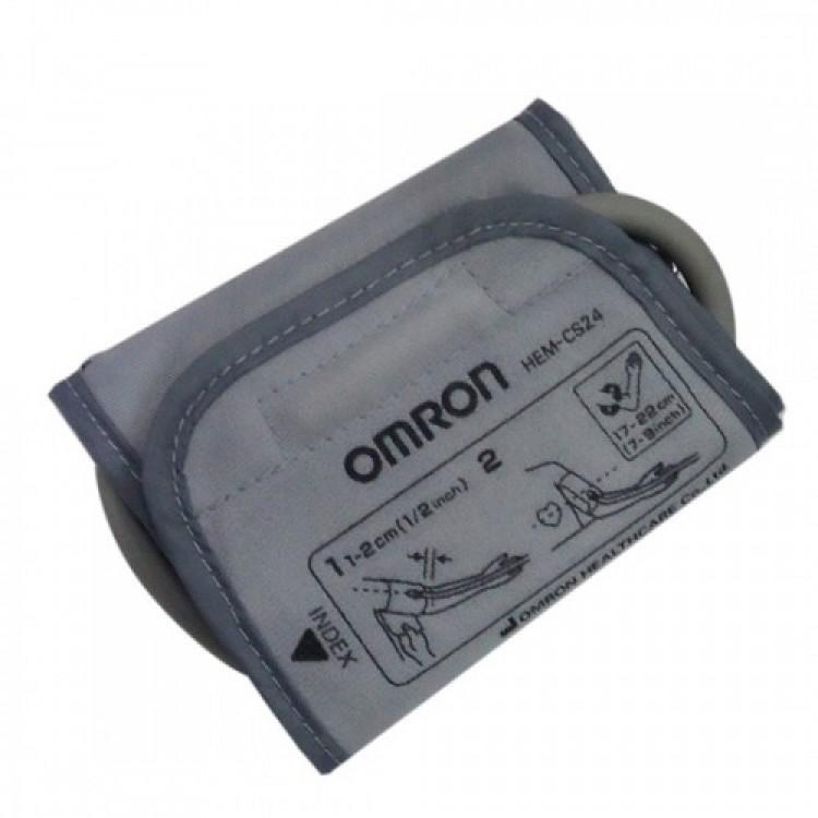 OMRON CS24 BP CUFF SMALL