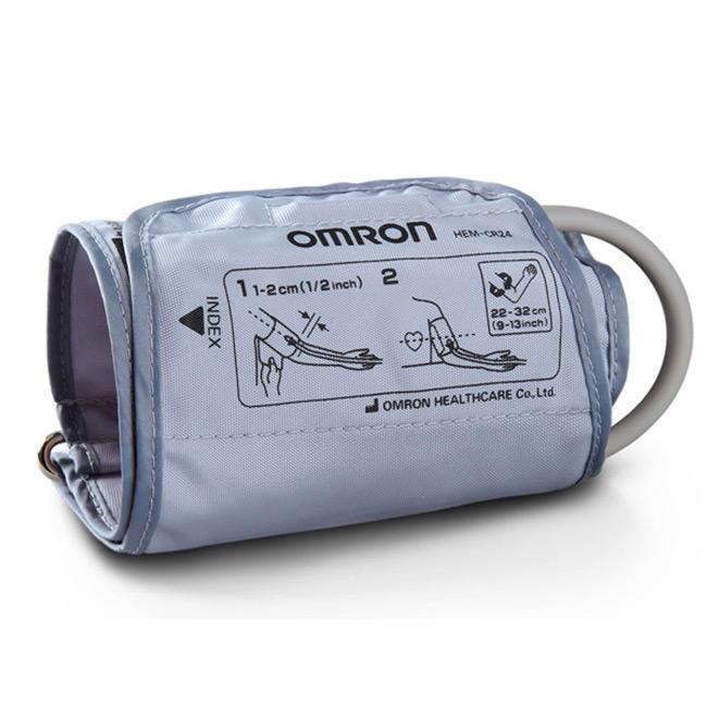 OMRON CR24 BP CUFF MEDIUM