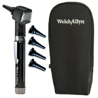 22841 WA POCKET OTOSCOPE