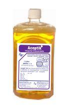 ACEPTIK LIQUID ANTISEPTIC 1LTR