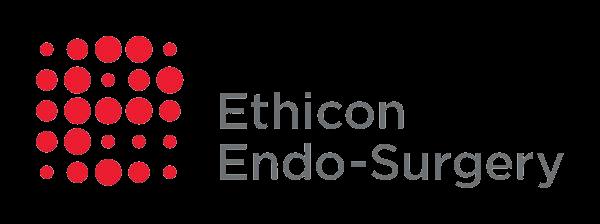 J And J -  ENDO SURGERY ( ENDO MECH)