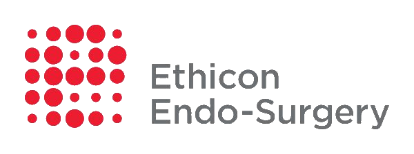 J & J -  Endo Surgery ( Energy )