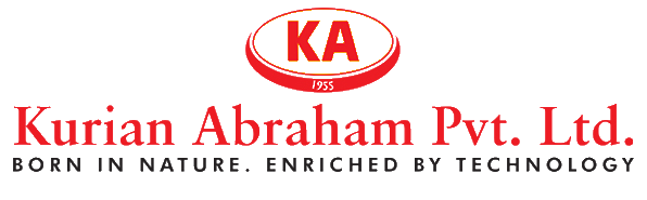 KURIAN ABRAHAM PVT LTD (SURJUN GLOVES)