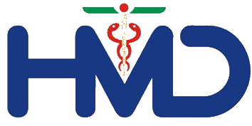 Hindusthan Med Devices (hmd)