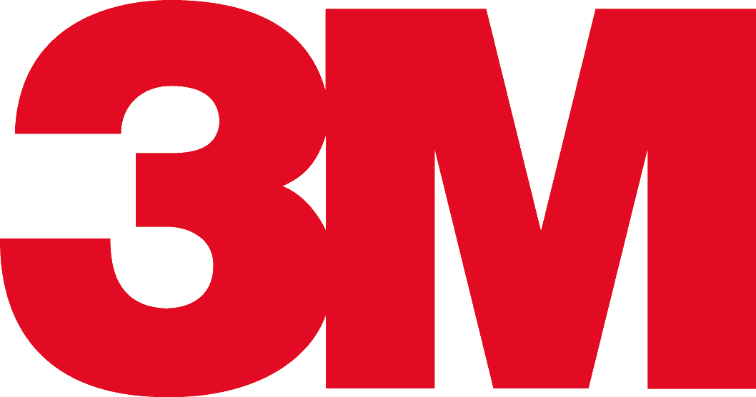 3M PERSONAL SAFETY DIVISION