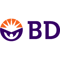 BD DIAGNOSTIC SYSTEM (DS)