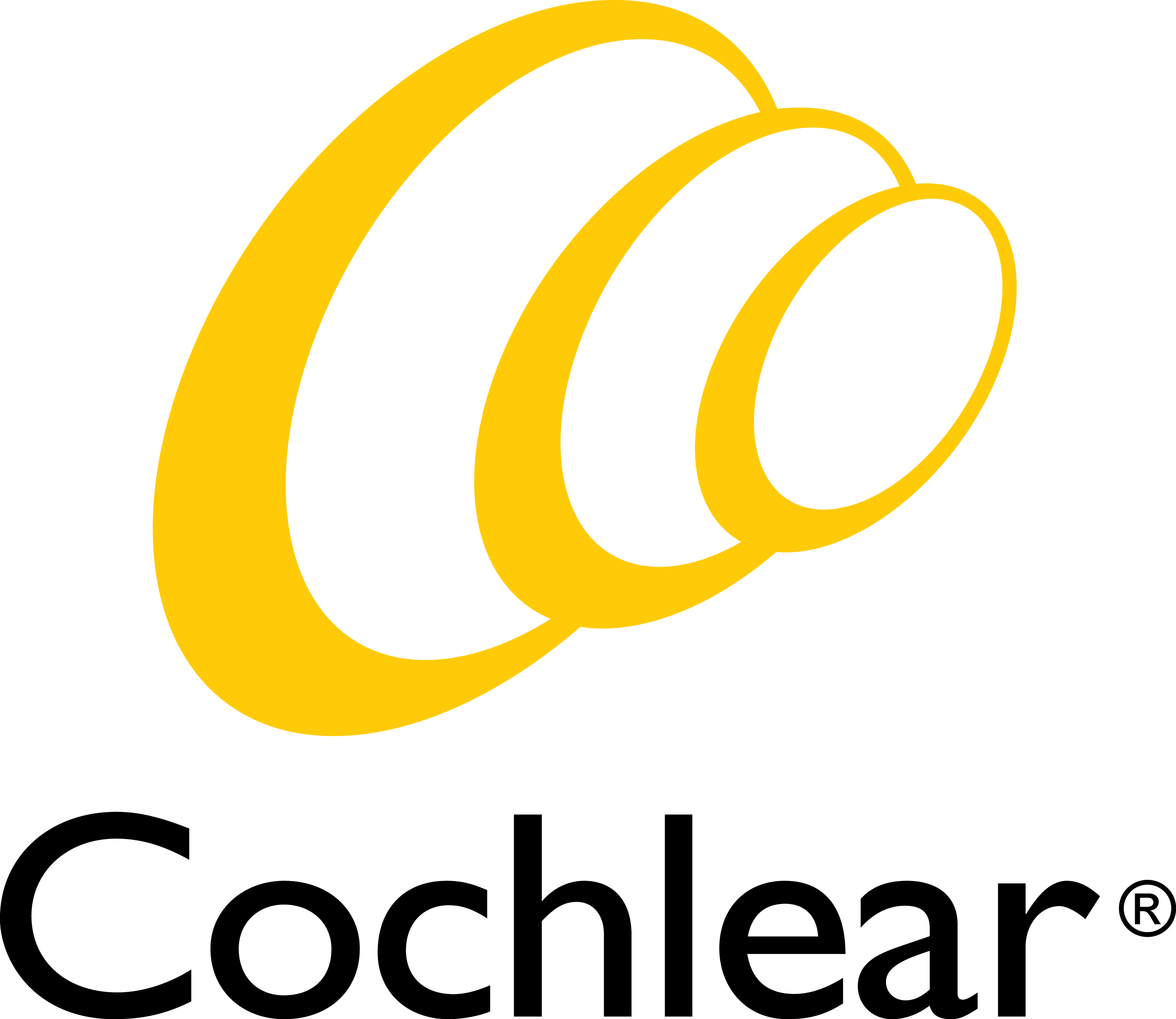 COCHLEAR MED DEVICE COMP IND PVT LTD