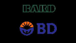 BD BARD BIOPSY SYSTEM