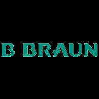B BRAUN - VASCULAR SYSTEMS