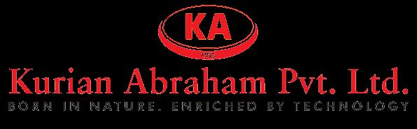 KURIAN ABRAHAM PVT LTD (SURJUN GLOVES)