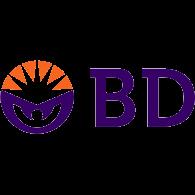 BD - DC (DIABETIC CARE)