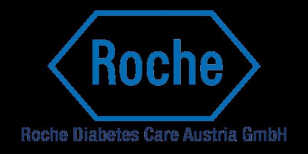 ROCHE DIABETES CARE IND PVT LTD