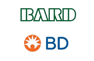 BD INTERVENTION (BARD)