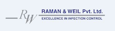 RAMAN And WEIL