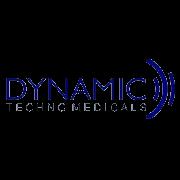 DYNA -3 REHABITATION